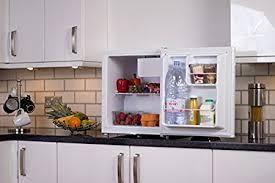 mini fridge in bedroom igenix ig3711 counter top fridge a bit flimsy lock but works