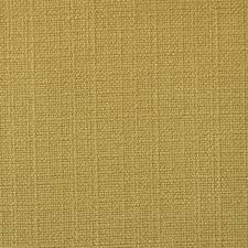 Houston Upholstery Fabric Klein Mustard Discount Designer Upholstery Fabric Discount