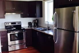 la cuisine d isabelle le chalet d isabelle cottages apartments tourist homes la