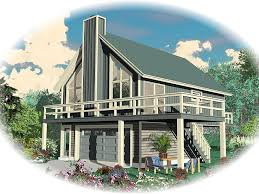 apartments over garages floor plan garage apartment plans garage apartment plan or vacation house