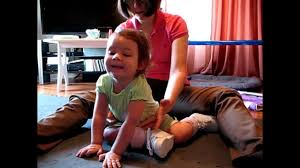 Physical Therapist Aide Salary A Career In Pediatric Physical Therapy Youtube