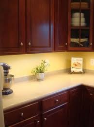 How To Install Under Cabinet Lights How To Install Plug In Under Cabinet Lights In 7 Easy Steps