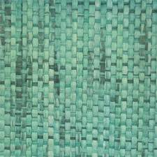 Corduroy Upholstery Fabric Online Fabric By Type U0026 Types Of Fabric U2013 Interiordecorating Com