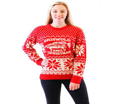 national lampoon u0027s christmas vacation sweaters best images