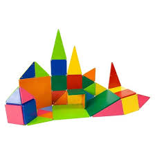 magna tiles sale black friday magna tiles solid colors 56 piece set target