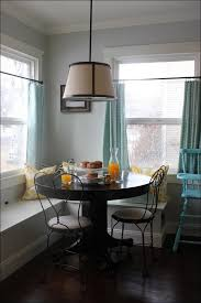 Wrought Iron Chairs For Sale Kitchen Kitchen Table Height Black Wrought Iron Chairs Square