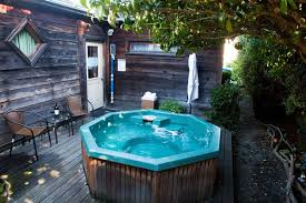 California Bed And Breakfast Fort Bragg California Bed And Breakfast Country Inn Ca