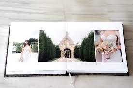 photo albums wedding nyc wedding photographer susan shek wedding albums nyc wedding
