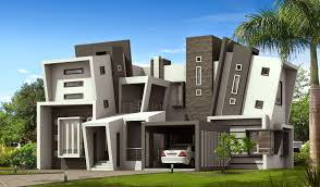 homes designs mesmerizing new homes designs home design thumb adchoices co plans