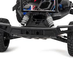 Ford Raptor Black - traxxas 2017 ford raptor rtr slash 1 10 2wd truck black