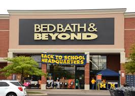 Bed Bath Beyons What Happened To My Bed Bath U0026 Beyond Order Huffpost