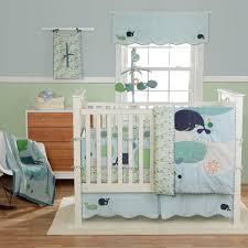 Dahlia Nursery Bedding Set 16 Best Images About Baby Bedding On Pinterest Nursery Bedding