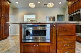 painted cabinets kitchen kitchen painting furniture black distressed how to glaze painted