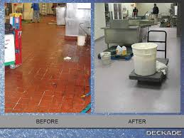 Kitchen Floor Options by Commercial Kitchen Flooring Commercial Kitchen Flooring Options
