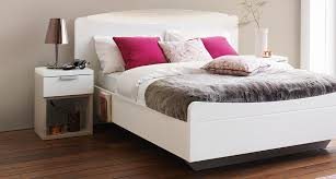 chambre mobilier de chambre literie design mobilier de