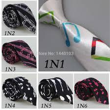 designer krawatten 2017 neueste stil designer krawatten schwarz weiß anmerkung design