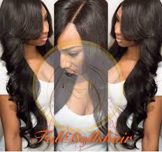 sew in with lace closure 31 best lace closure and sew in kill em images on