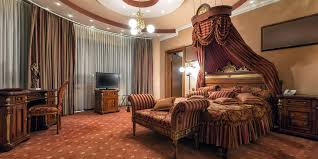 5 bedroom suite las vegas the 5 most expensive hotel rooms on the las vegas strip
