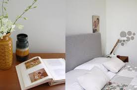 bedroom blogs a corner of my bedroom over at bodie and fou bloesem