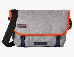 15 best messenger bags for men on the market right now
