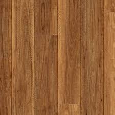 Step Largo Authentic Oak Planks Quick Step Largo Spotted Gum