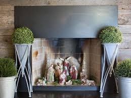 Fireplace Decorating Ideas Some Fireplace Decorating Ideas For Making Your Room Much More