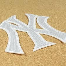 New York Yankees Home Decor Hawaii Hue Store Men Fashion Fabrics Hawaii Hue Bow Ties