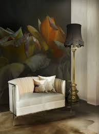 2017 Furniture Trends by Interior Design Color Trends 2017 For Your Living Room