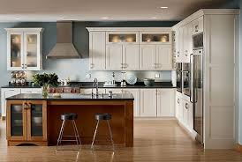 kitchen maid cabinet colors our dream kitchen the one in as good as it gets wall colors