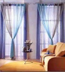 tende per soggiorno moderno stunning tende soggiorno ideas idee arredamento casa hirepro us