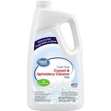 Solvent Based Cleaner For Upholstery Upholstery Cleaners