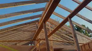 new construction in sunnyvale durabuilt