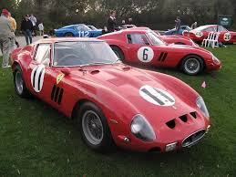 250 gto 1962 price 1962 250 gto si values hagerty valuation tool