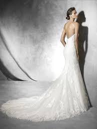 robe de mari e pronovias robe de mari e pronovias princia bridal 2015