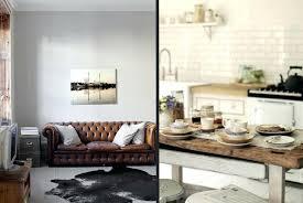 how to design furniture modern home design blog interior design blog modern furniture home