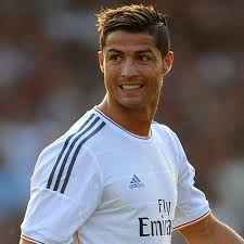 how to do cristiano ronaldo hairstyle best 25 cristiano ronaldo hairstyles ideas on pinterest