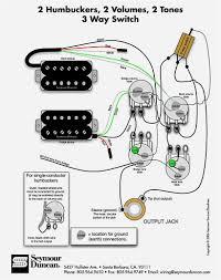 morbark eeger beever model 290 wiring diagram morbark chipper