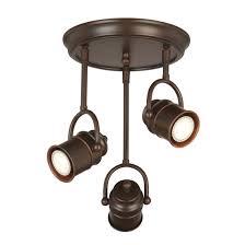 sheridan 3 light directional ceiling light 578054 lighting