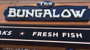 the bungalow taste of reality