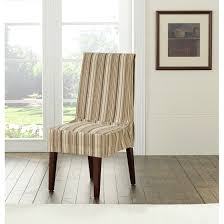 sure fit parsons chair slipcovers fresh home decor ideas in particular wayfair dining chairs caraquet
