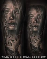 53 best religious images on pinterest tattoo tattoo designs and
