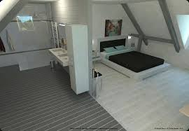 simulation chambre simulation chambre 3d simulation 3d chambre parentale 03 simulateur