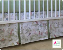 Baby Cache Heritage Lifetime Convertible Crib White by Babies R Us Delta Crib Conversion Kit Creative Ideas Of Baby Cribs