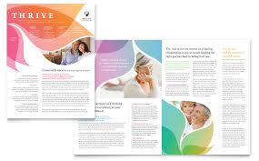 templates for word newsletters bulletin template microsoft word marriage counseling newsletter