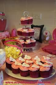 baby shower cake nepaliaustralian