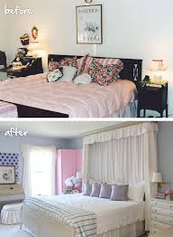 How To Bedroom Makeover - mastering my bedroom makeover u2013 my colortopia interior