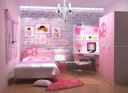 princess bedroom furniture princess bed rooms to go bedroom princess bedroom set choosing