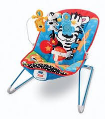 60 99 buy fisher price rainforest infant to toddler rocker at