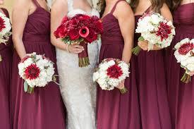 wedding flowers jacksonville fl jade violet wedding floral