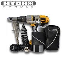 amazon black friday dewalt drill 60 best branding images on pinterest power tools drills and